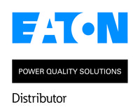 Eaton-Power-Quality-Solutions-Logo-e1477439307697