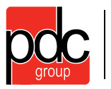The PDC Group is a specialist electrical equipment distributor in the fields of motor control, power distribution, power quality, automation, control, sensors, safety,